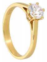Anillo - Magical Gold