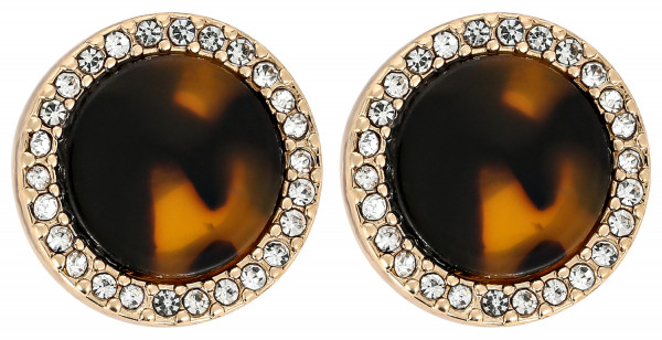 Boucles d'oreilles - Funky Nights