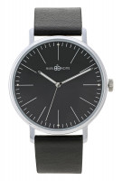 Orologio - Time for Black
