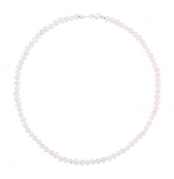 Kette - Classy Pearls