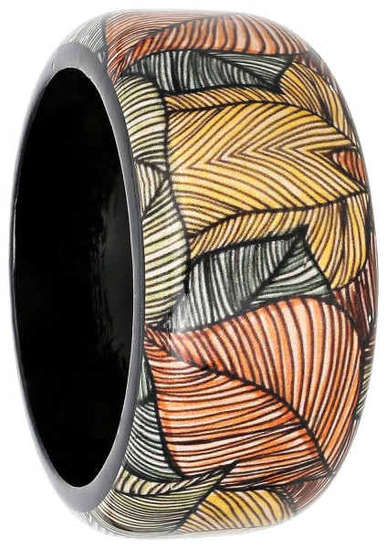 Armband - African Vibes