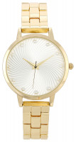 Montre pour femmes - Pearl Whirl