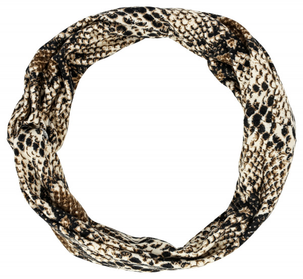 Bandeau pour cheveux - Cheeky Snake