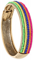 Brazalete - Colorful Vibes