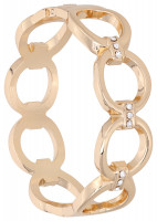 Bracciale - Beautiful Circle