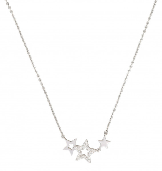 Collier - Star Power