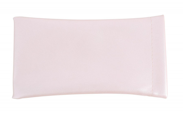 Sunglasses Case - Pink