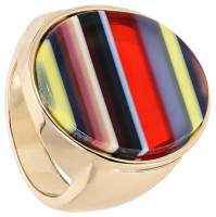 Anillo - Voguish Colour