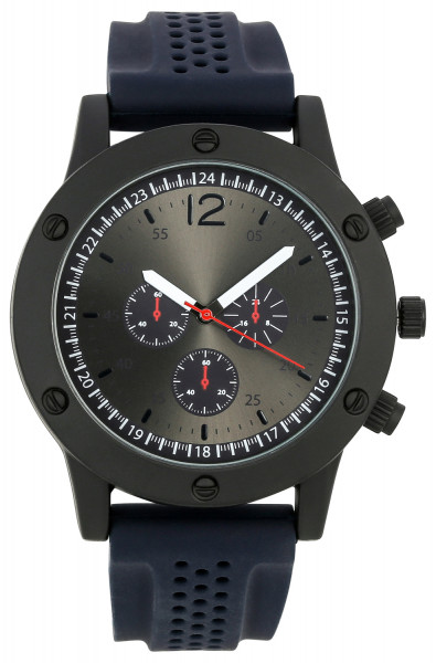 Montre - Navy Time