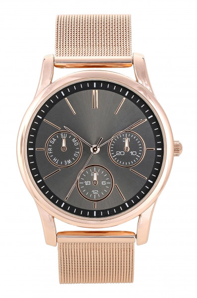 Orologio - Rose Watch