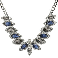 Ketting - Beautiful Diamonds