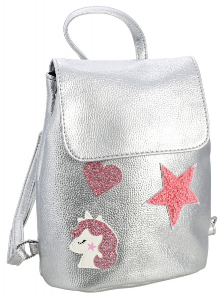Sac à dos - Shining Unicorn
