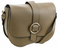 Bolso - Simple Green
