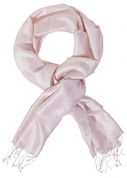 Scarf - Rose Dream