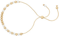Pulsera - Fancy Gold