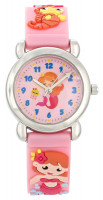Montre - Pretty Mermaid