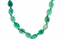 Ketting - Green Party