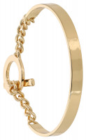 Pulsera - Shining Gold