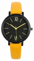 Horloge - Honey Colored