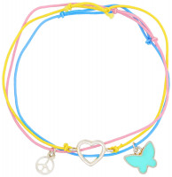 Pulsera - Sweet Love