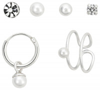Set de piercings - Cute Shine