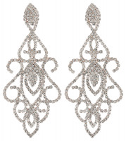 Pendientes - Glamour Angel