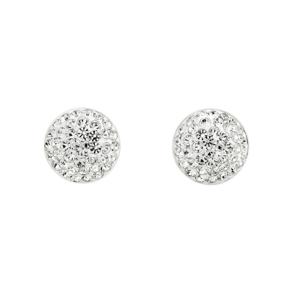 Stud Earrings - Little Glamorous Shine