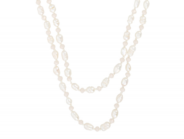 Collier - Fresh Amour
