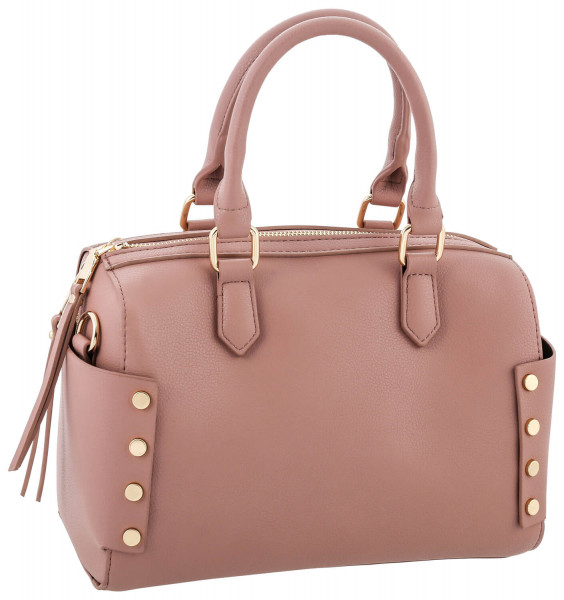 Tasche - Girlish Dream