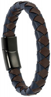 Herren Armband - Leather Bracelet