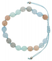 Pulsera - Fancy Jade