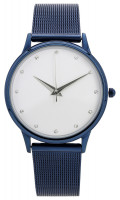 Montre - Fantastic Blue