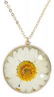 Ketting - Sunflower