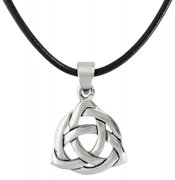 Kette - Stainless Armulet
