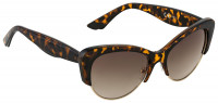 Gafas de sol - Tiger Look