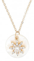 Collana - Star Shell