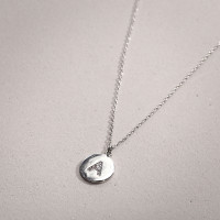 Ketting - Sparkling A