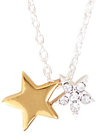 Necklace - Magic of the Stars