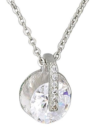 Ketting - Wonderful Sparkle