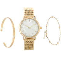 Set - Nacre Watch