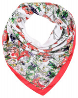 Bandana - Trendy Flowers