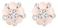 Stud Earrings - Blossom