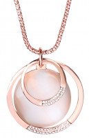 Collana - Cat eye