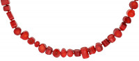 Ketting - Red Corals