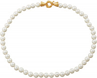 Collar - Pearls