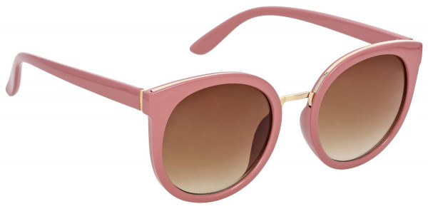 Gafas de sol - Light Red