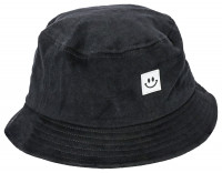 Bucket Hat - Cool Smile