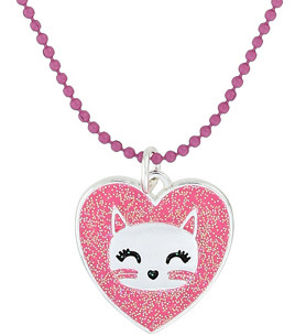 Collana - Cat Love
