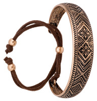 Bracciale - Ethnic Antique