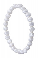 Armband - Fancy Pearls